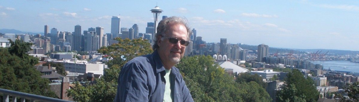 cropped-cropped-michael-seattle-skyline_2-e1422213779530.jpg